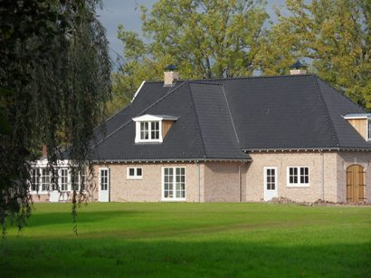 Eigen Huis Bouwen : Informatie eigen woning bouwen bouwbedrijf meekes bv uit groenlo