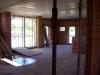 Woning in aanbouw binnen 2