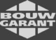 Aannemersbedrijf Meekes is aangeslote bij Bouw Garant